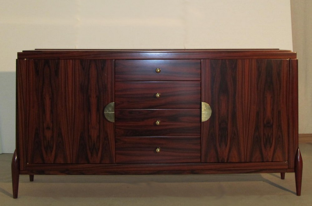 art deco furniture hifigeny custom furniture