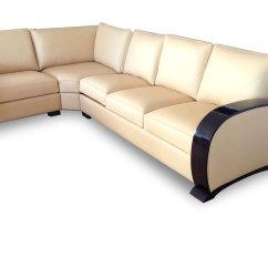 Art Deco Sofas On Gumtree Norwalk Sofa And Chair Company Austin Style Corner Baci Living Room