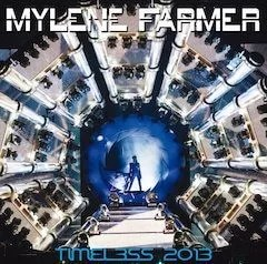 mylene-farmer-album-live-timeless-2013