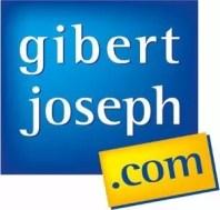 gibert-joseph