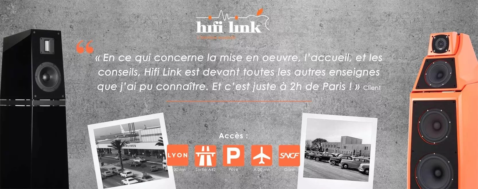 hifi-link-magasin-acces-slide