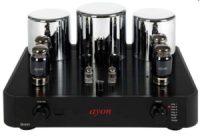 Ampli intégré Ayon Spirit III (VENDU)