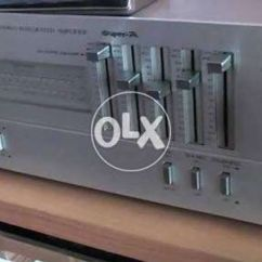 Pioneer Stereo Integrated Amplifier A 443 2002 Dodge Ram 1500 Parts Diagram Used Jvc A-x2 For Sale | Hifishark.com