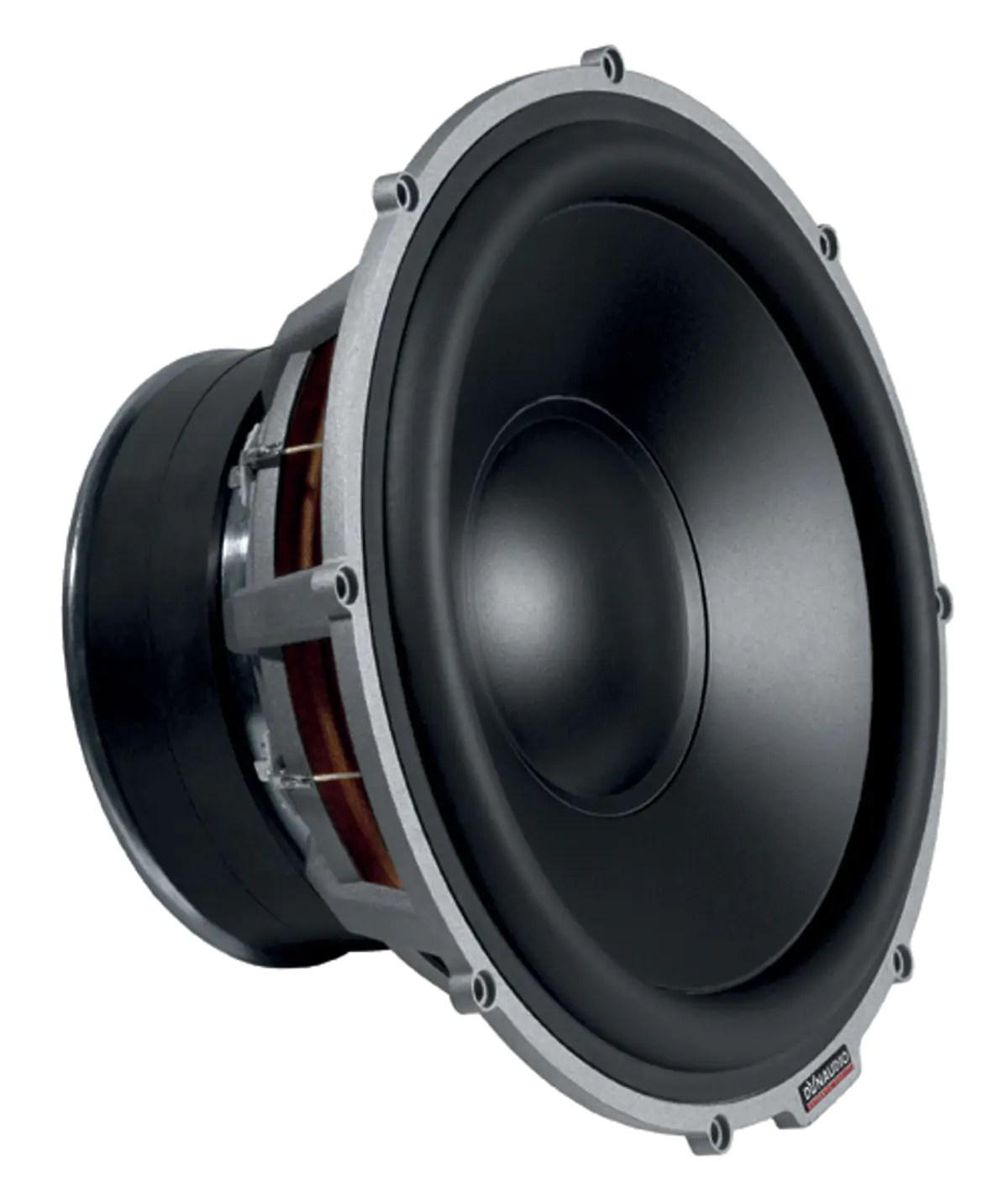 Re Help Wiring Alpine Type R For Better Bass