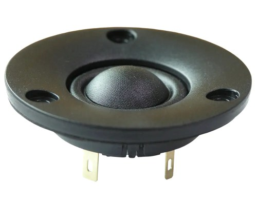 small resolution of wavecor tw022wa02 4 ohm dome tweeter