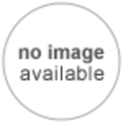 Numark RA PLUG Right Angle Plug Adapter for 1/4