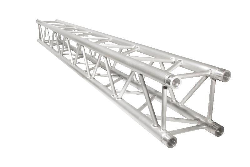 Trusst CT290-430S 9.84 Ft Three-Meter Aluminum Box Truss