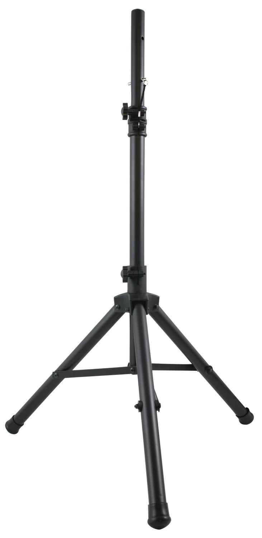 Peavey Triflex II Speaker Stand for Portable 3-Way Audio