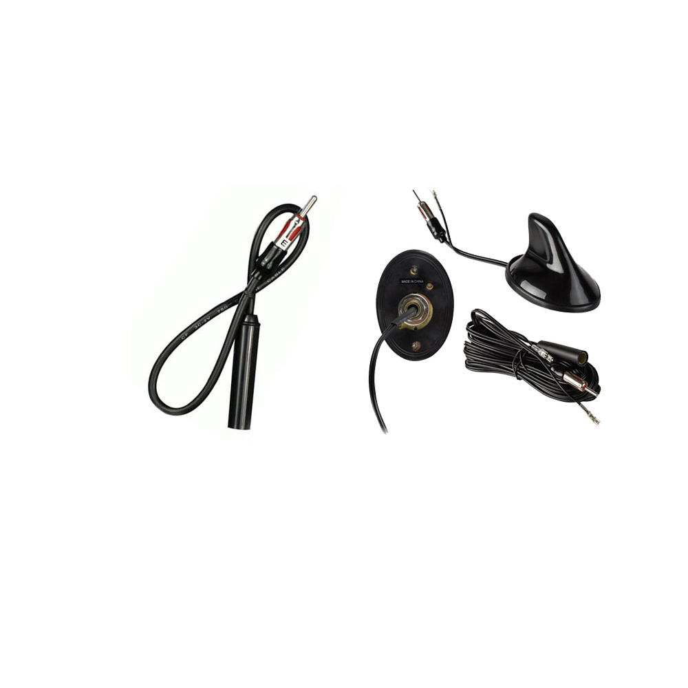 Honda CRV 2007-2011 Factory OEM Replacement Radio Stereo