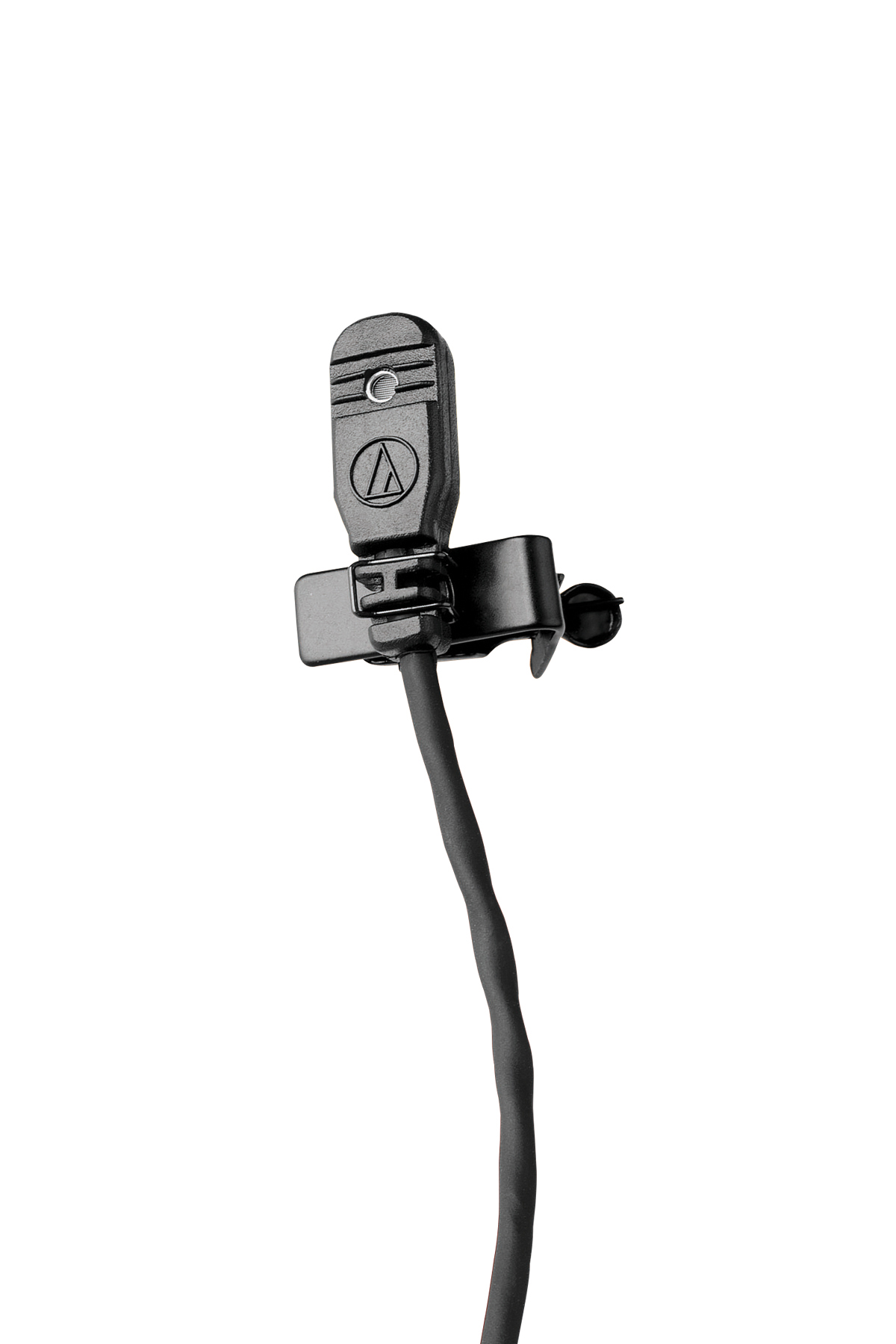 Audio Technica AM3 Omnidirectional Condenser Lavalier