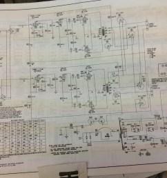 altec lansing gc 100 wiring diagram [ 1200 x 896 Pixel ]