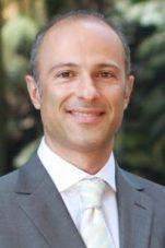 Dr. Kia Michel