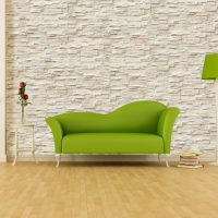 Splitface Panels - Splitface Wall Panels - Stone Wall Tiles