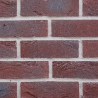 Slim Brick Slips - Slim Brick Cladding - Modern Brick Cladding - Lightweight Brick Cladding