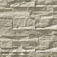 Ledge Stone Cladding Panels - Dry Stack Wall Cladding - Ledge Stone Wall Panels