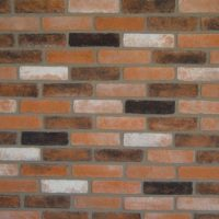 Slip Bricks - Slip Brick Cladding - Slip Brick Facings - Slip Brick Veneers