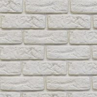 Decor Brick White Web 1