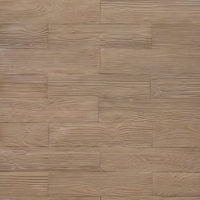 Wood Effect Planks - Faux Wood Wall Cladding - Wood Cladding
