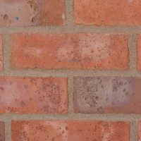 Clay Brickslips