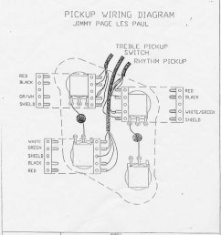 jimmy page les paul wiring diagram [ 808 x 1035 Pixel ]