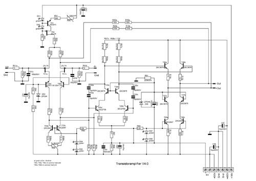 transistor_v4_eng