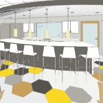 MPA to Design 48,000 SF of New Office Space for Best Doctors, Inc.®