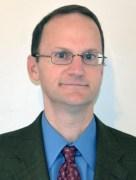 Christopher Howe