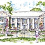 Stonehill Expands with MassDev Bond