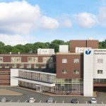Construction Begins at UMass Memorial – HealthAlliance Hospital Leominster Campus