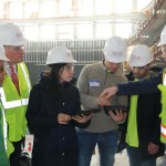 Boston Mentor Program Meeting Demand for Skilled Construction Workers