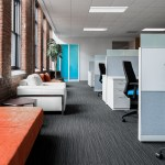 Timberline Completes Office Expansion for Sage Therapeutics