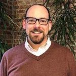 DeStefano Architects Hires Project Architect David Sanders