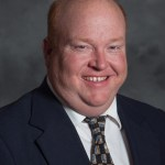 Lance Hill Joins Pare Corporation as Managing Engineer