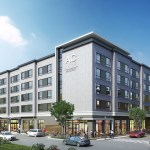 PROCON Starts Work on AC Hotel by Marriott