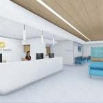 E4H Breaks Ground on Hospital Reno