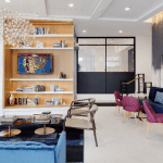Interior Designer Tips for Winning the Amenity War