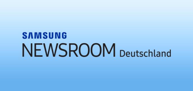 CES 2018: Samsung präsentiert DRVLINE™-Plattform für den Weg zum autonomen Fahren