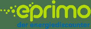 Stromversorger eprimo erneut mit Bestnote sehr gut ausgezeichnet worden.