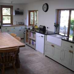 Free Standing Kitchens Kitchen Compost Bins Curdridge Higham Furniture Freestanding