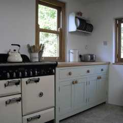 Freestanding Kitchen How To Remodel A On Budget Curdridge Free Standing Higham Furniture