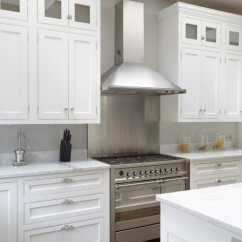 Sink Cabinet Kitchen Counters And Backsplash Hampton American Style - Higham Furniture