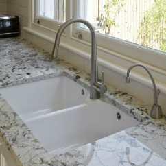 Free Standing Kitchen Island Cabinet Knobs Clapham American Style - Higham Furniture