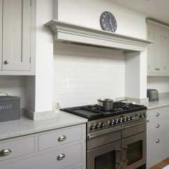 Free Standing Kitchen Islands Designer Tool Hinchley Wood, Surrey Traditional - Higham Furniture