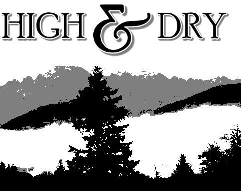 High & Dry Farm