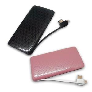 行動電源製造商 - 宏磊科技是一家專業與製造行動電源製造商也是一家臺灣手機電池工廠,本公司掌控關鍵材料 ...