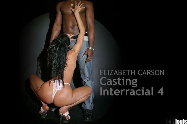 Elizabeth carson nude, witch blade lesbian porn
