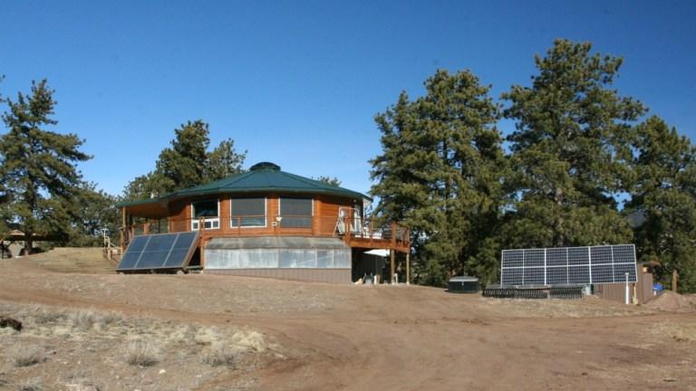 2021 Solar Project