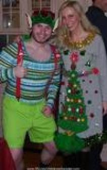 my-ugly-christmas-sweater_customer_photo_24_compact