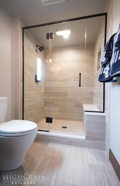 bathroom gallery bathroom and remodeling