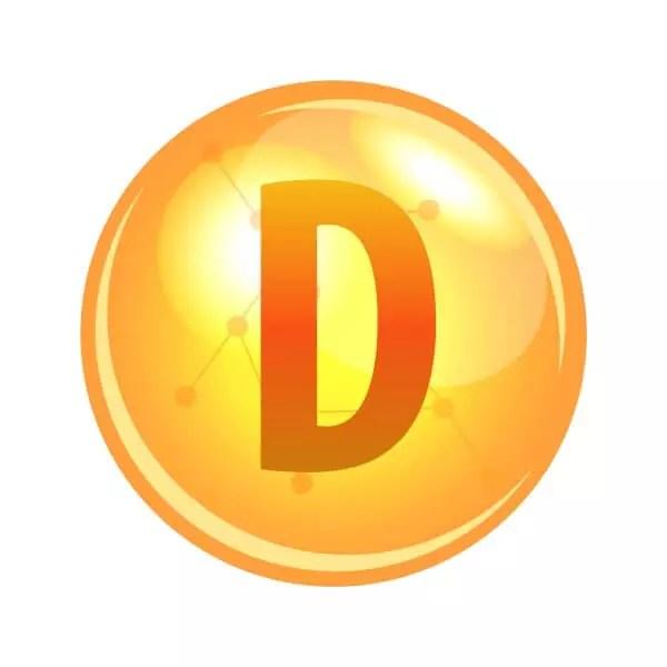 orangenes-d-im-kreis-vor-weißem-hintergrund-highdroxy-wirkstoff-vitamin-d-booster